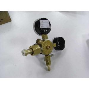 CO2 REGULATOR-CO2高壓調節錶