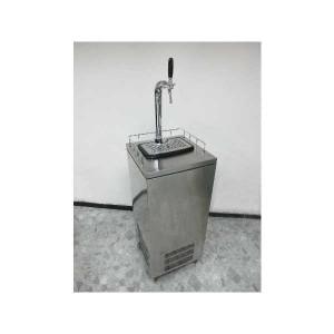 K100獨立式啤酒冷卻機(請來電洽詢價格)