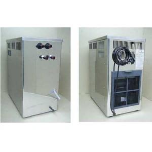 SY-2500JK啤酒冷卻機(請來電洽詢價格)