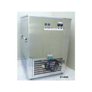 SY-6000LM啤酒冷卻機