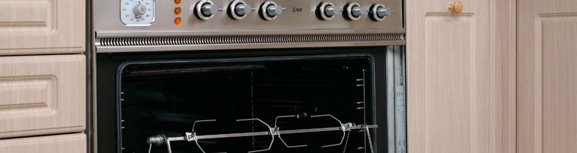 義大利ILVE 原裝進口瓦斯爐連烤