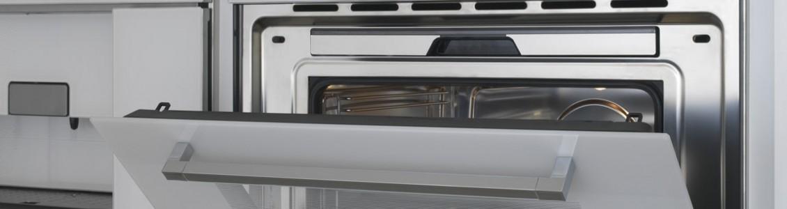 電烤箱/微波烤箱