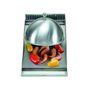 A/040/01 義大利ILVE原裝進口鐵板燒鍋蓋