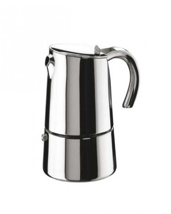 8213 000義大利FOSTER原裝進口義式咖啡壺