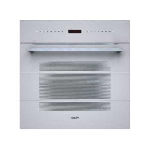 FOSTER FL F60 MTL W(7105 142)義大利原裝進口65公升14段功能觸控式電烤箱