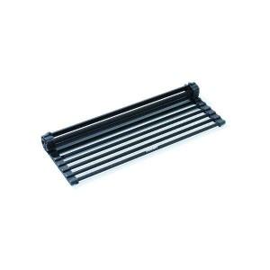 03260葡萄牙原裝進口收納式鋁網架