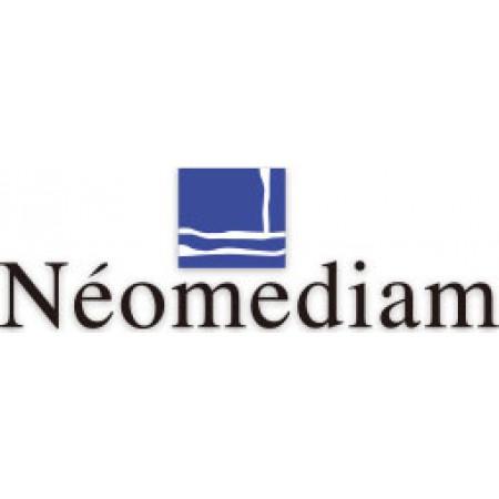 Neomediam